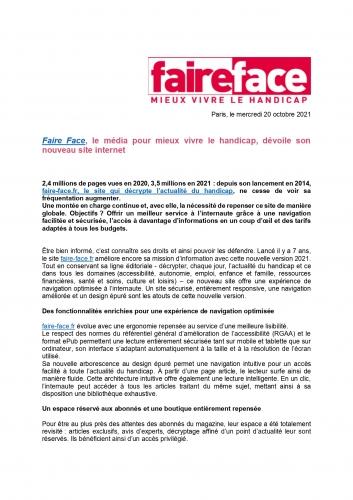 CP  nouveau site Faire Face Vdef_page-0001.jpg