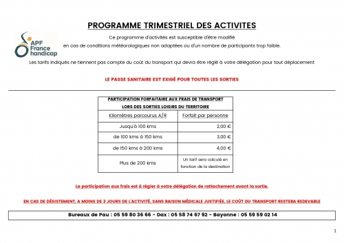 Planning territorial automne 2021_page-0001.jpg