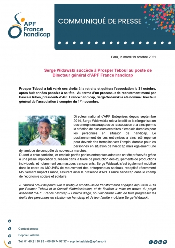 CP NouveauDG-S.Widawski_Vdef_page-0001.jpg