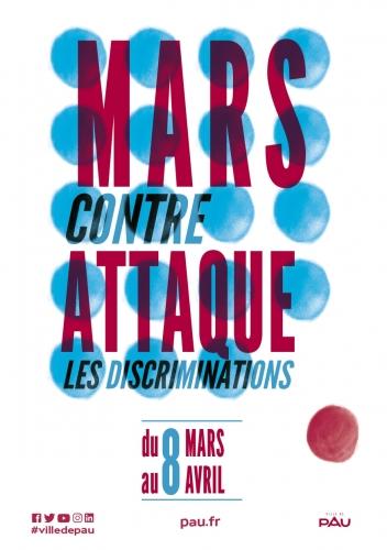 Mars Attaque 2021 affiche.jpg