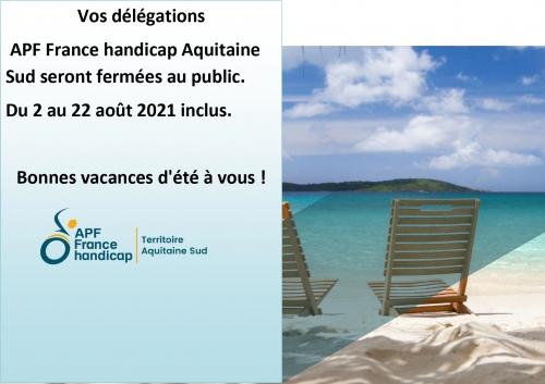 fermeture aout 2021 bayonne et pau, dax_page-0001 (2).jpg