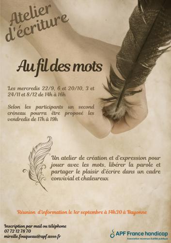 Flyer Atelier d'écriture vDEF.png