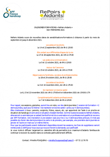 Calendier Formations Repairs Aidants 4èm Trim 2021-1.png